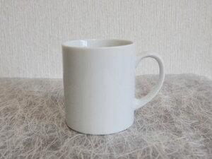 ストレートマグ マグカップ