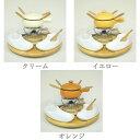 K+dep マルチパン&パーティーセット13cm片手アルコールタイプ(2〜3人用)