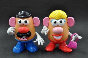 トイストーリー PotatoHead ストーリー ベーシック ミスター ディズニー