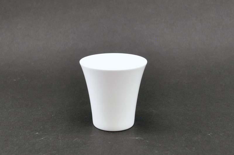 [NIKKO(ニッコー)]HARMONIC MOTION(ハーモニックモーション)スモールカップ(115cc)FINE BONE CHINA(ファインボーンチャイナ)NIKKO SINCE1908[箱なし商品]