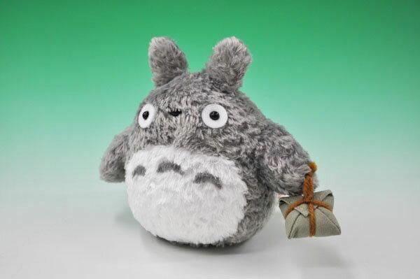 となりのトトロぬいぐるみ ふかふか大トトロ(S)...:utu-wa:10000726
