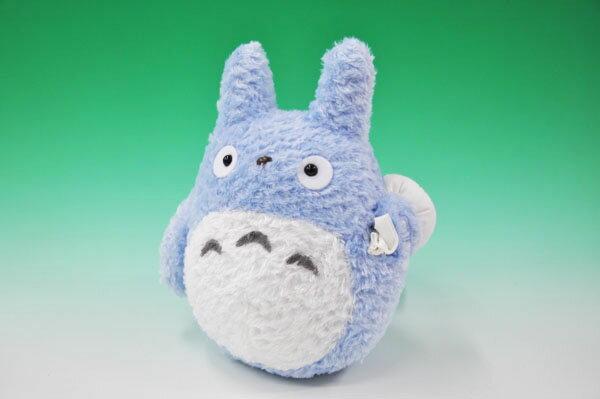 となりのトトロぬいぐるみ ふかふか中トトロ(M)...:utu-wa:10000724