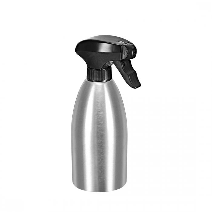 uxcell オリーブオイル噴霧器 ディスペンサー