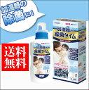 送料無料 除菌タイム 加湿器用液体タイプ【UYEKI】