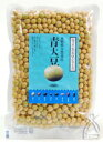 [period limitation special price] 200 g of blue soybeans of the no fertilization nature cultivation