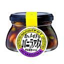美ら蜜(ちゅらみつ) Nuts&Fruits Pot(ナッツ&フルーツポット) 130g