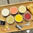【Premarche Gelateria】 Creamy a...