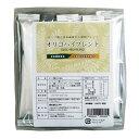 オリゴハイブレンド5g×30包【ビートオリゴ糖/フラクト
