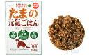 無添加・無着色、国内産原料。獣医師の推薦完全栄養食。大切な愛猫の健康のために。ペットの養生食、キャットフード