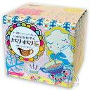 送料無料 サラシア茶配合 いのちかがやく「さらり・すらり茶」(30包入り)×12箱セット