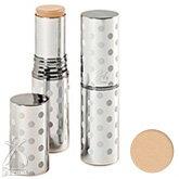 24 h cosmetics スティックカバーファンデーション 01 lights ナチュラピュリファイ products 24 h cosme