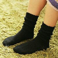 おひさまのぬくもり(天然シルク) おやすみソックス ブラック・S 靴下 ソックス 冷え対策 グッズ プレゼント 寒さ対策 冷え取り靴下 冷え取り 冷えとり 冷えとり靴下 ひえとり シルクソックス
