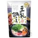 樂天商城 - 冨貴 豆乳鍋の素 240g