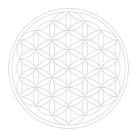 Natures Design(ネイチャーズデザ...の紹介画像2