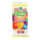 フルーツバスケット 徳用 フルーツ シャーベット 70mlX10本