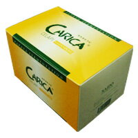 Bulking campaign Carica celapi Ps501 caplets (100 follicles with) + 10 wrapped gifts always stock haste shipping / tax equivalent amount service!