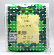 Tao tea (never Akiko and Ketsumeishi) roasting tax equivalent amount of service! Great deals!