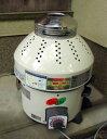 家庭用生ゴミ処理器 ディスポ