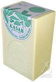 カサブ石鹸 150g(標準重量)