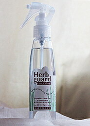 Herb Guard 130cc
