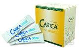 カリカセラピPs501(30包入り)+カリカ石鹸30gプレゼント 常時在庫速攻発送