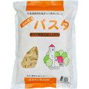 ムソー 桜井 エルボパスタ(北海道産契約小麦粉) 300g
