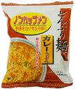 どんぶり麺・カレーうどん 86.8g