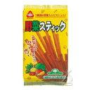 樂天商城 - サンコー 野菜スティック 120g