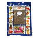 [ムソー] NOVA organic farming, 120 g of raisin