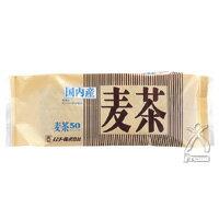 ムソー 国内産麦茶 ティーバッグ 10g×50