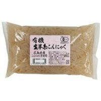 有機原料土豆切成薄片和廣島成分 150 g
