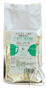 [] 200 g of cafe theories (original blend, powder)