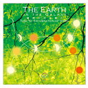 The Earth in the Galaxy (ザ アース イン ザ ギャラクシー)