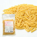 プレマシャンティ 国産小麦のマカロニ 200g
