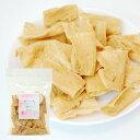 プレマシャンティ 畑のお肉 ソイミート(薄切り) 90g