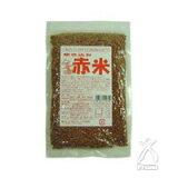 創健社 炊き込み赤米(250g)