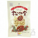 [Sokensha] Natural nut pine nut (45 g)