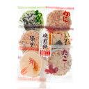 磯煎餅(1枚×13袋)