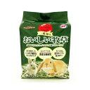 アニマルファームおいしい牧草 500g[小動物 フード 餌・えさ]