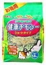 小動物の牧草健康チモシーお徳用1.8kg