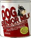 ワンラック ドッグシニアミルク 280g【国産品】[ドッグフ...
