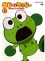 【中古】ロビーとケロビー Vol.02 b2932/ANRB-2862【中古DVDレンタル専用】