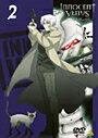 【中古】イノセント・ヴィーナス Vol.2/BCDR-1547【中古DVDレンタル専用】