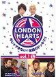 【中古】ロンドンハーツ vol.1L b4201/YRBR-90282【中古DVDレンタル専用】