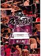 【中古】ジ・アウトサイダー 第六戦 b6702/DRL-10023【中古DVDレンタル専用】