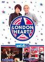 【中古】ロンドンハーツ vol.4H b6696/YRBR-90369【中古DVDレンタル専用】