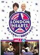 【中古】ロンドンハーツ vol.1H b6692/YRBR-90283【中古DVDレンタル専用】