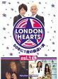 【中古】ロンドンハーツ vol.3L b6694/YRBR-90286【中古DVDレンタル専用】