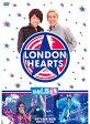 【中古】ロンドンハーツ vol.5L b6697/YRBR-90370【中古DVDレンタル専用】