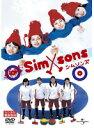 【中古】シムソンズ b7331/UARD-45706【中古DVDレンタル専用】